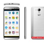 Micromax AQ5001 V3 MT6582 firmware flash file 100% Tested
