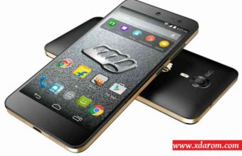 Micromax E313 MT6592 5.1 Lollipop firmware flash file 100% Tested