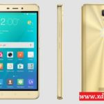 Qmobile J7 MT6595 6.0 Marshmallo firmware flash file 100% Tested