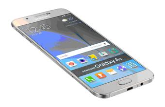 Samsung Galaxy A8 MT6572 5.1 Lollipop firmware flash file