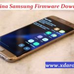 Samsung Clone All Firmware/flash file Download  Here