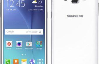 Samsung Clone J7 MT6572 rtech72 Firmware flash file Download