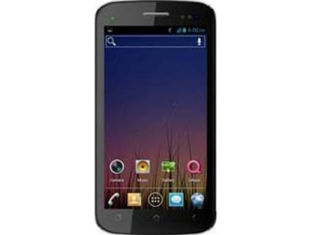 Qmobile A10 MT6577 Stock Rom firmware | flash file