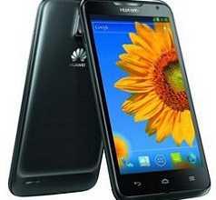 Huawei U8950N-1 B942 100% Tested Firmware Flash File