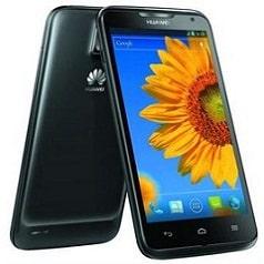 Huawei U8950N-1 B942