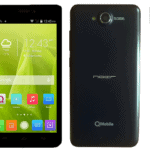 Qmobile V2 Firmware MT6582 100% Tested Flash File