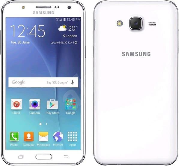 Samsung J500F