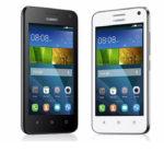 Huawei Y360-U82 MT6572 Rom Firmware Flash File Download
