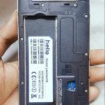 Hello Premium8 MT6580 100% Tested Firmware Flash File Free Download