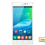 Xtouch A1 Lte MT6735 100% Tested Firmware Flash File Free Download