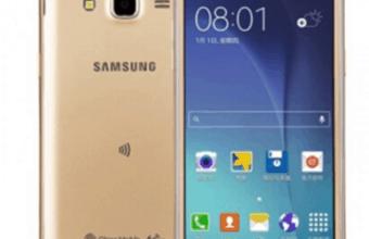 Samsung Clone J5008 MT6572 Firmware Flash File 100% Tested Free