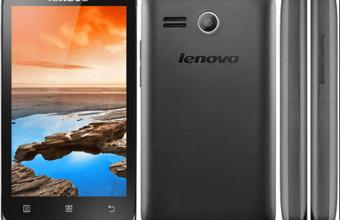 Lenovo a316i MT6572 Firmware Flash File 100% Tested