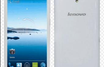 Lenovo A388T Firmware Flash File 100% Tested
