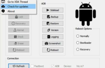 Lx Android Multi Tool Full Tested ree Download