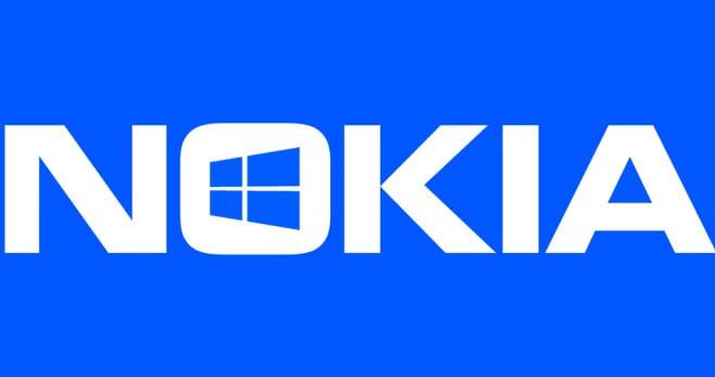 Nokia Lumia Driver