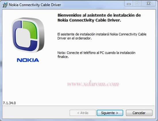 Nokia USB Driver Latest | Best Driver For Nokia All Devices