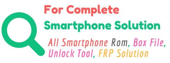 All Mobile Stock Rom,Custom Rom,Repair file,Box Tools by Xdarom com