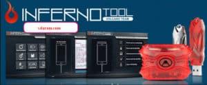 Inferno Tool