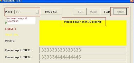 Spd Flash Tool Download Spd Upgrade Tool Free Flash - Imagez co