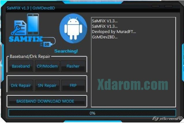 download gsm aladdin box crack v2 1.40 update