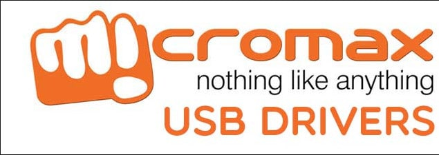 Micromax USB Driver 2020 Update Version Download