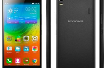 Lenovo k50a40 Flash File Firmware Free Stock Rom Download