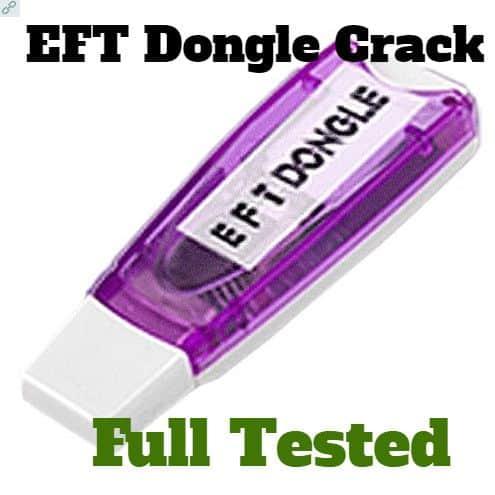 EFT Dongle Crack Download