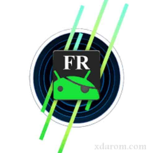 Latest Version Framaroot APK
