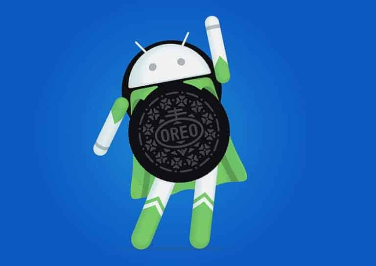 Android 8.0 Oreo rom Download For Google Nexus 6