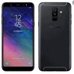 Samsung A6 Plus Combination File