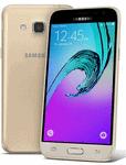 Samsung J3 Duos Combination File
