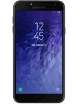 Samsung J4 Combination File