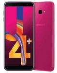 Samsung J4 Plus Combination File