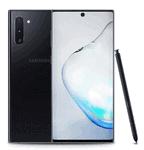 Samsung Note 10 Combination File