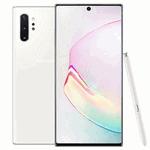 Samsung Note 10 Plus Combination File
