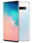 Samsung S10 Plus Combination File
