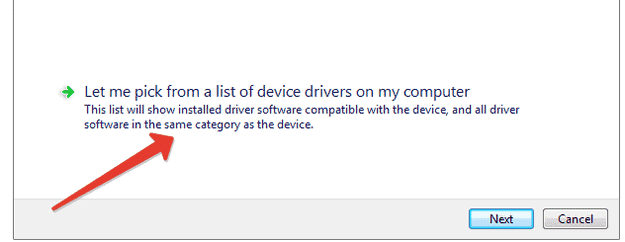 All MTK USB Driver