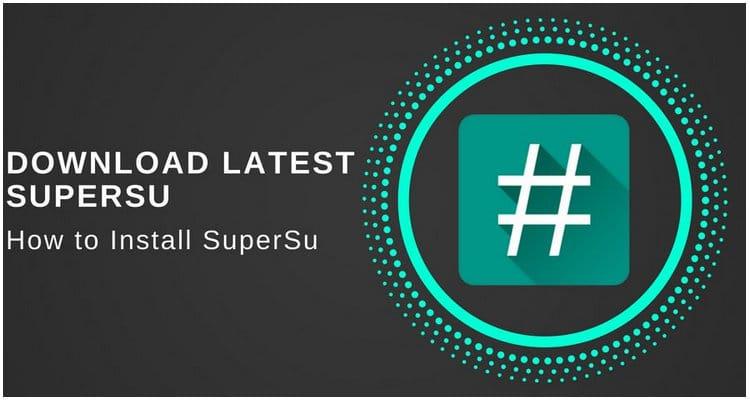binarul supersu nu este actualizat rețelele de tranzacționare câștigă pe