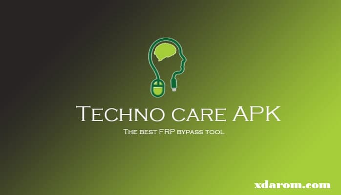 Technocare APK Download Latest | All Android FRP Bypass Tricks
