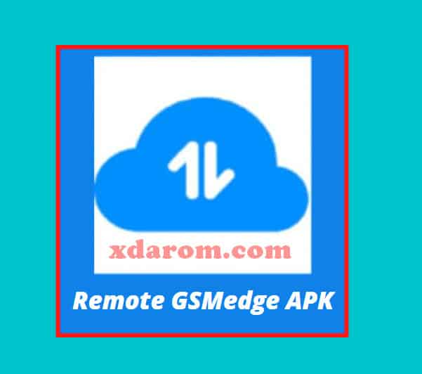Remote FRP Bypass APK [Gsmedge.Apk] Download
