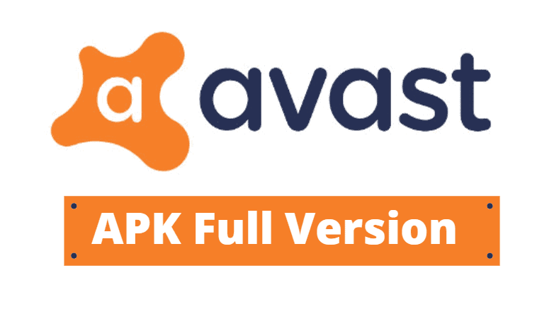 Avast Mobile Security Pro APK Full Version
